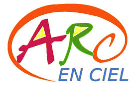 association-arc-en-ciel