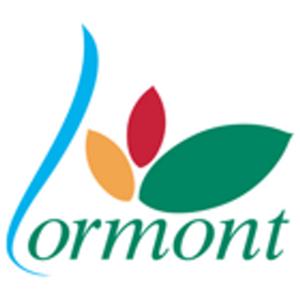 creche-renardeaux-lormont