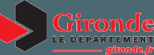 logo-cd33