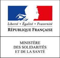 logo_ministere-sante
