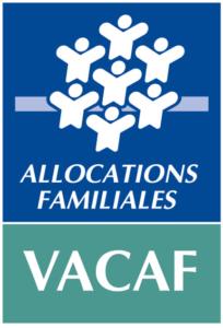logo_vacaf