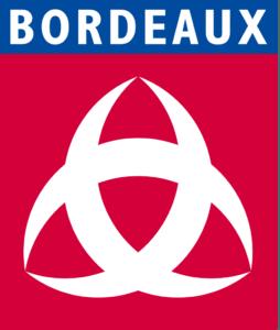mairie-bordeaux