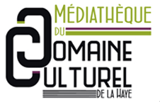 mediatheque-taillan