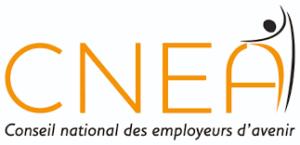 logo_cnea
