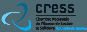 logo_cress-nouvelle-aquitaine
