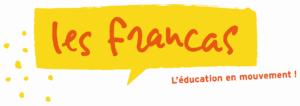 logo_francas